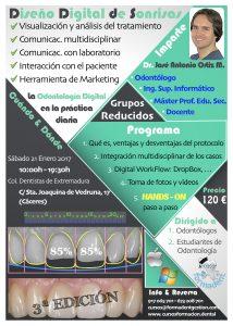 dsd-col-dent-extr-21-01-17b-1