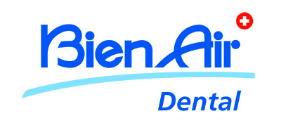 Ber Air Dental