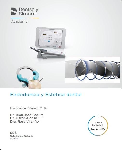 Modular-Endodoncia-y-Estética