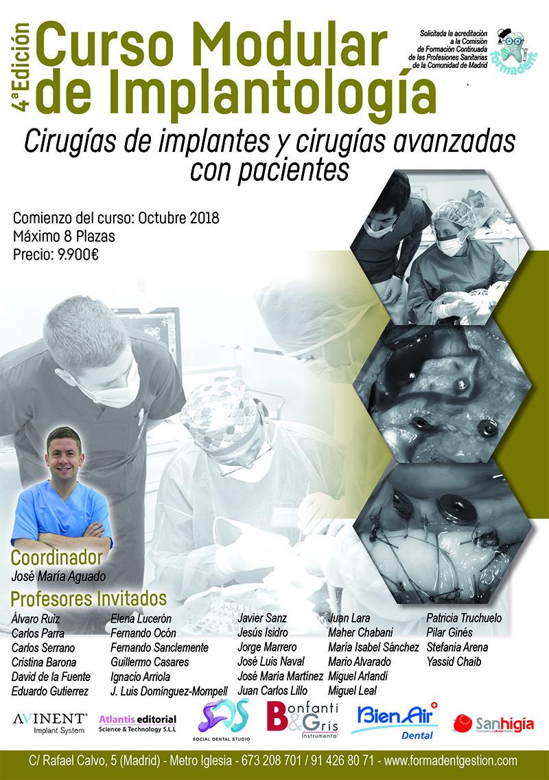 Curso Implantacion A5 (Portada)