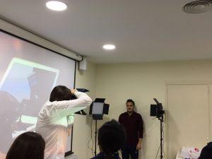 Curso Fotografía Dental y Diseño Digital de Sonrisas 10.48.19