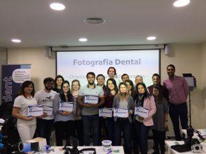 Curso Fotografía Dental y Diseño Digital de Sonrisas 10.48.23