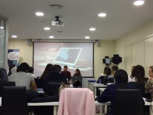 Curso Fotografía Dental y Diseño Digital de Sonrisas 10.48.20