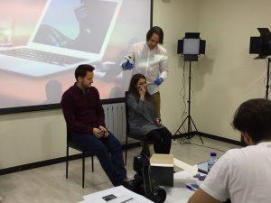 Curso Fotografía Dental y Diseño Digital de Sonrisas 10.48.24